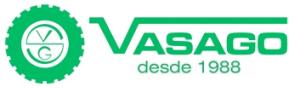 Vasago