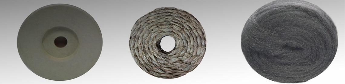 accesorios de pulido para marmolistas -discos